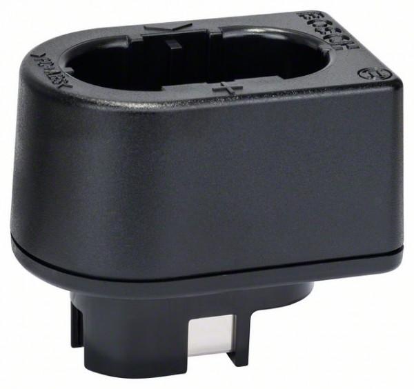 Bosch Adapter für Knollen- und Flachakkus