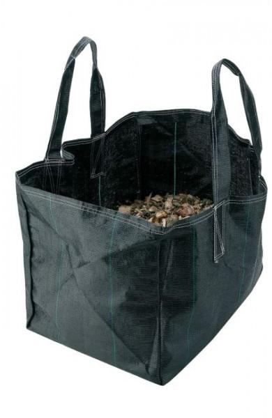 Bosch Garten Bolsa colectora/caperuza de protección - 2605411073