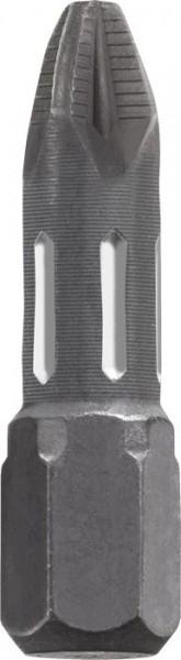 KWB TORSIE bits, 25 MM - 122101