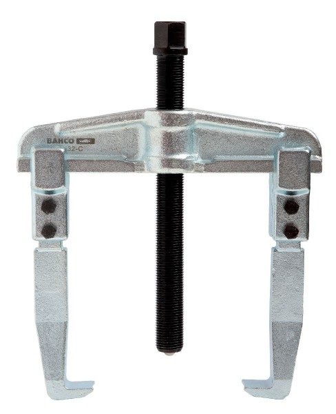 Bahco Crochet d'extraction (longueur spéciale) 500mm pour 4532-e à -g - 4532lk5