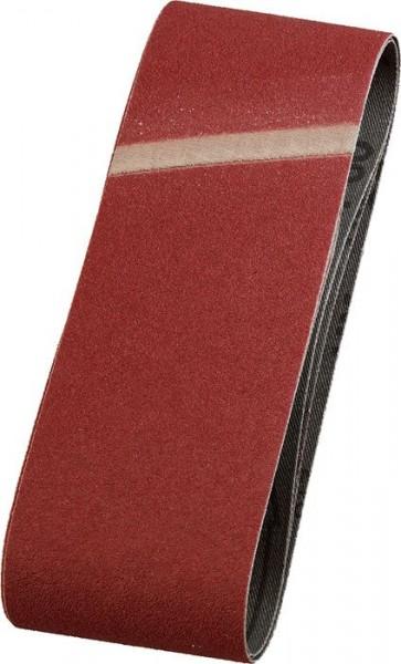 KWB Schuurbanden, HOUT & METAAL, edelkorund - 911410