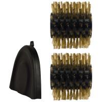 Einhell Brush ULTRA (Stone) - 3424122