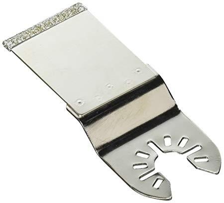 DeWALT Lama diamantata 32x40 mm - DT20746-QZ