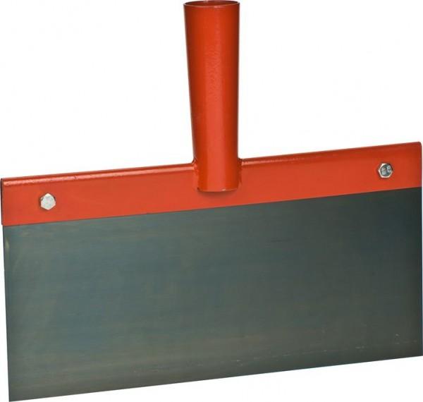 KWB Schraper zonder steel - 180030