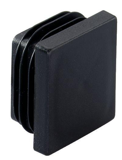 Fischer Abdeckkappe AK 27/18 - 100 Stück