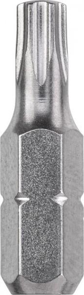 KWB INDUSTRIAL STEEL bits, 25 MM - 121209
