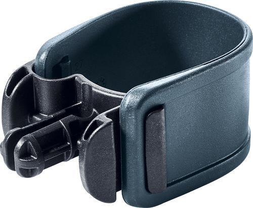 Festool Clip de tuyau SC-LHS 2 225 - 205417
