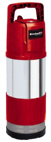 Einhell Dompelpomp GE-PP 1100 N-A - 4171430