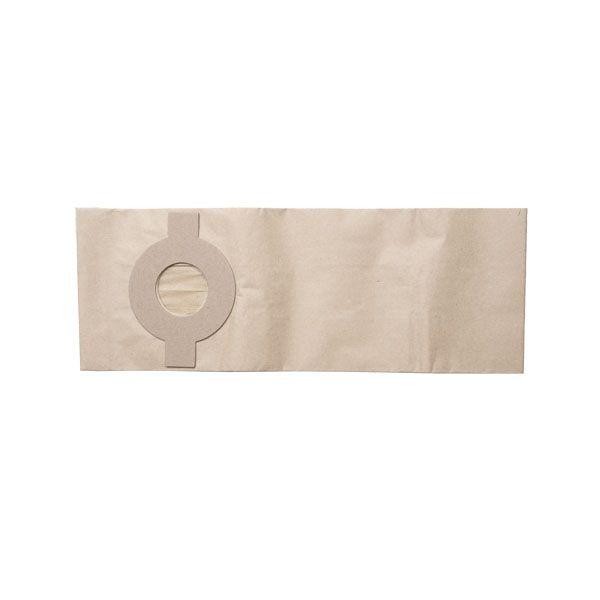 Kärcher Sacs filtrants papier FP222