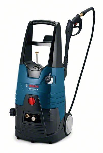 Bosch Nettoyeur haute pression GHP 6-14 Professional