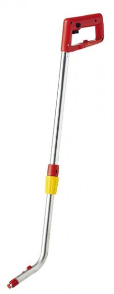 Wolf Garten Manche télescopique AC-TS - accessoires pour cisailles à batterie - 7095000