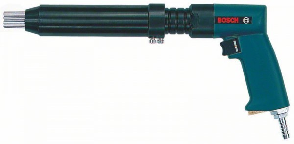 Bosch Professional Druckluft Nadelabklopfer