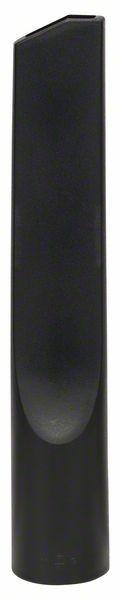 Bosch Fugendüse für Bosch-Sauger, 35 mm