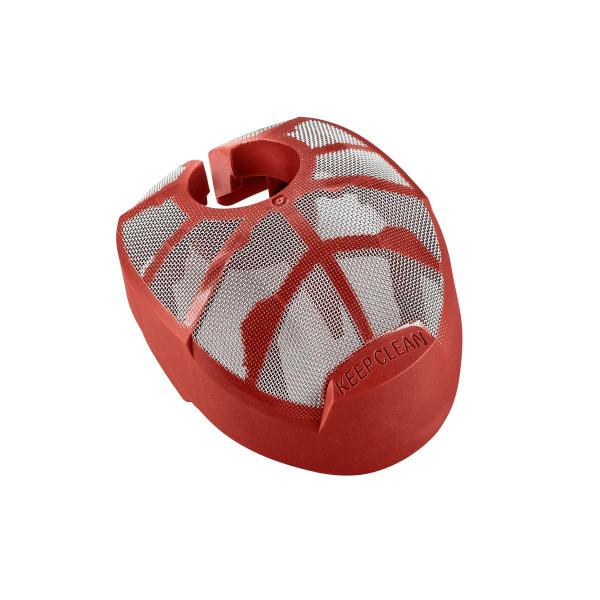 Metabo Staubschutzfilter für Winkelschleifer-Typ I - 630835000