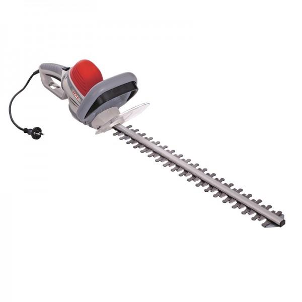 Ikra Tagliasiepi elettrico IHS 650 (650 W) - 43225710