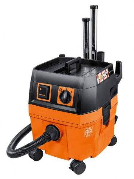 Fein Nass- / Trockensauger Dustex 25 L Set - 92035060000