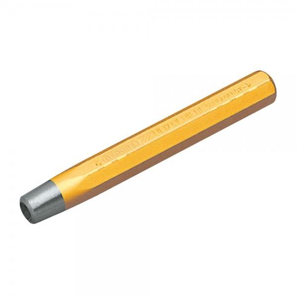 Gedore Dopper 3 mm - 127-3