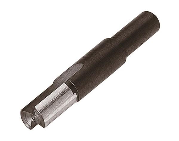 Wolfcraft Groeffrees 5mm - 3235000