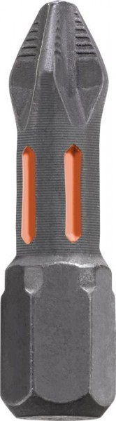 KWB TORSIE bits, 25 MM - 122003
