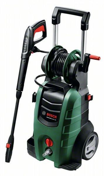 Bosch Idropulitrici AdvancedAquatak 140 - 06008A7D00
