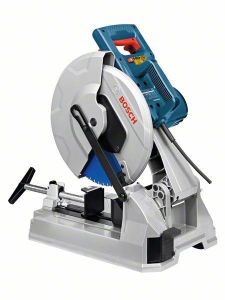 Bosch Professional Metalltrennsäge GCD 12 JL, 2000 W - 0601B28000