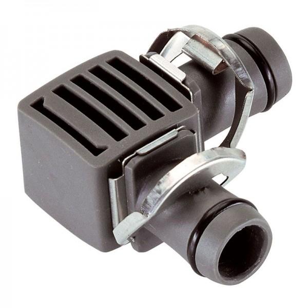 Gardena Micro-Drip-System Pièce L