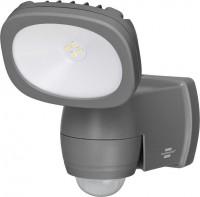 Brennenstuhl Riflettore LED a batteria LUFOS 200 con rilevatore di movimento a infrarossi - 1178900