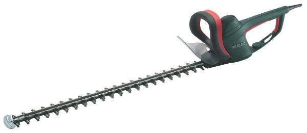 Metabo Taille-haies électrique 660 Watt HS 8875 - 608875000