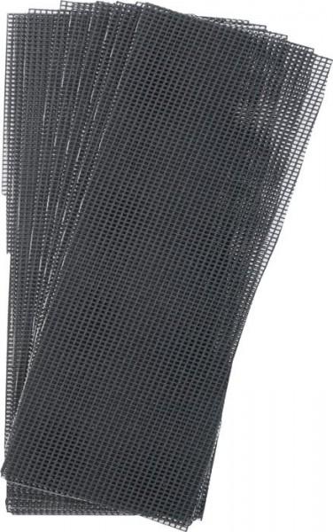 KWB Handschuurset met 2 schuurgaasstroken - 484200