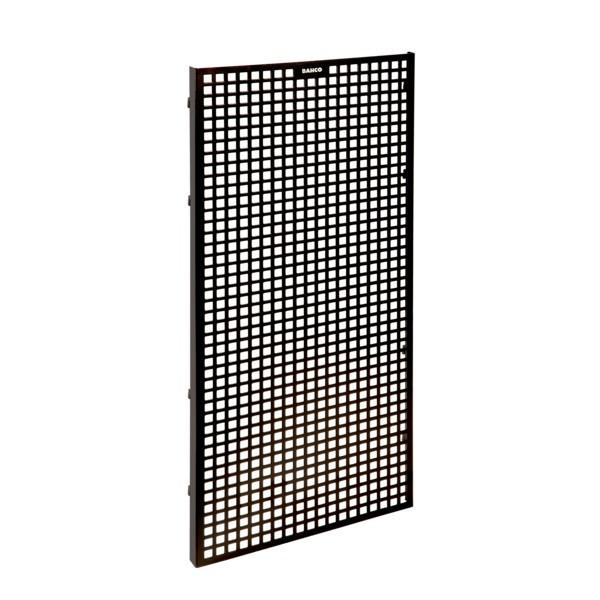 Bahco Side tool panel for 1477K & 1472K, 680 mm - 1477K-AC22