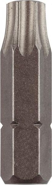 KWB BASIC USE bits; 25 mm - 120215