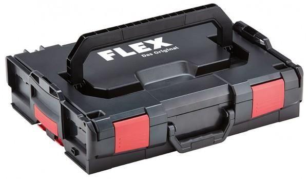 Flex Transportkoffer L-BOXX TK-L 102 - 414077