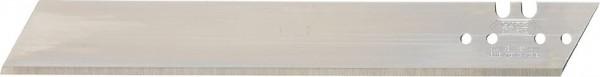 KWB vervangingsmes voor isolatiemes - 024720