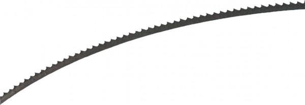 Metabo Lintzaagblad voor metaal 1.712 x 12 x 0,36, A2 ruimtand, BAS 260 - 0909057191