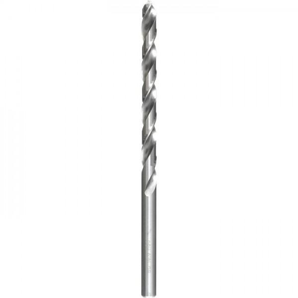 KWB HSS-spiraalboren, lange uitvoering, ø 4.0 mm - 217040