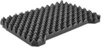 Festool Deksel-schuimrubber SE-DP SYS3 M - 204940