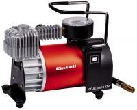 Einhell  Compresseur CC-AC 35/10 12V - 2072121
