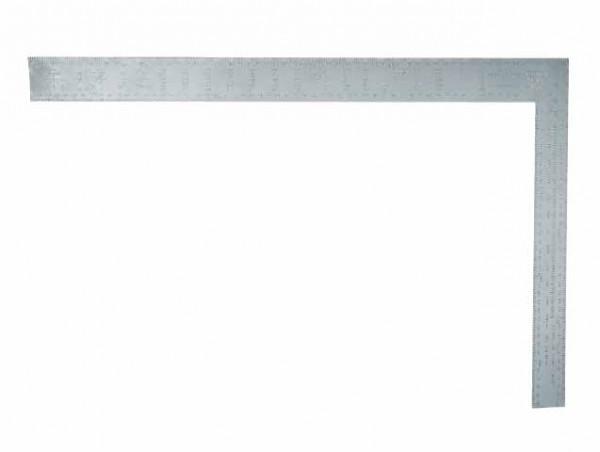 Stanley Flachwinkel - 600 x 400 mm