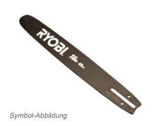 Ryobi RAC233 Kettensägenschwert, 50cm