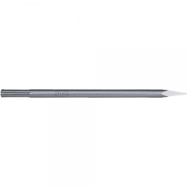 DeWALT Scalpello a punta SDS-max, 400mm - DT60702-QZ