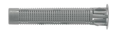 Fischer Ankerhülse FIS H 16 x 85 K - 50 Stück