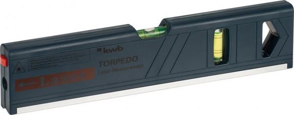 KWB Torpedo-laserwaterpas - 064400