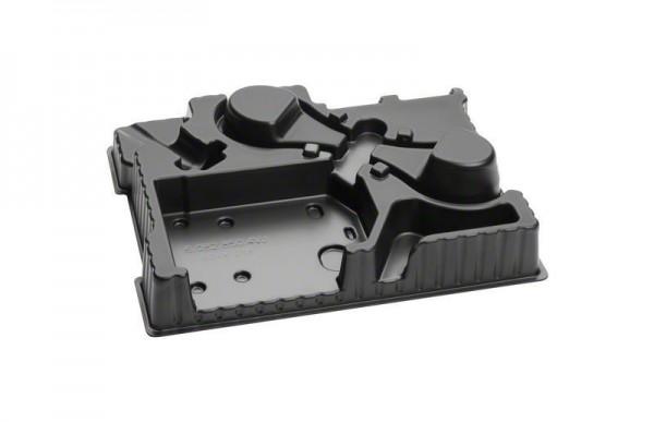 Bosch Professional Einlage für Boxen, passend für GCB 18 V-LI (unten)