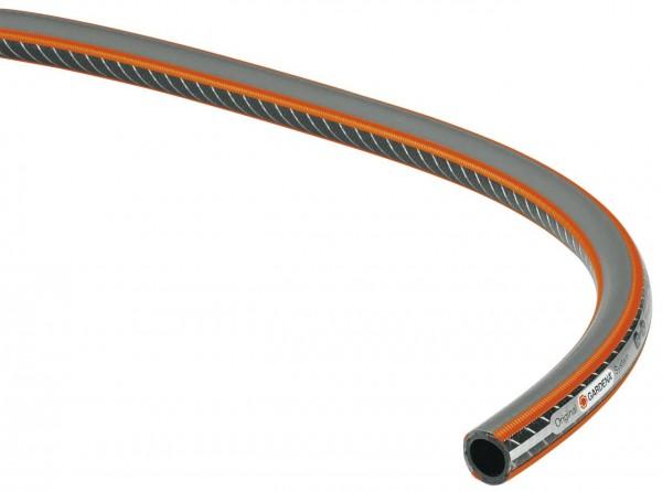 """Gardena Comfort HighFLEX Schlauch, 13 mm (1/2""""), 15 m, ohne Systemteile"""