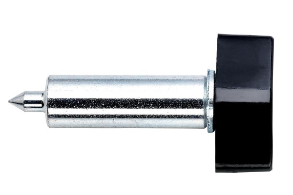 Metabo Goupille de guidage circulaire pour guide latéral, OFE