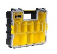 Stanley Organizer Pro FatMax® - Cerniere Metallo (Versione Alta)