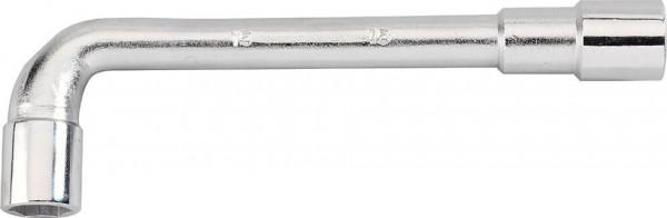 KWB L-sleutel (haakse dopsleutel) - 470108