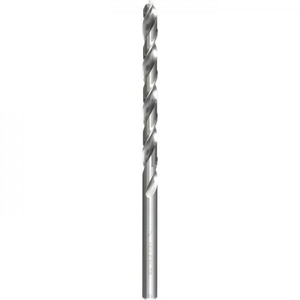 KWB HSS-spiraalboren, lange uitvoering, ø 8.0 mm - 217080