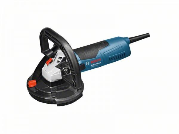 Bosch Professional Betonschleifer GBR 15 CAG, 1500 W - 0601776001
