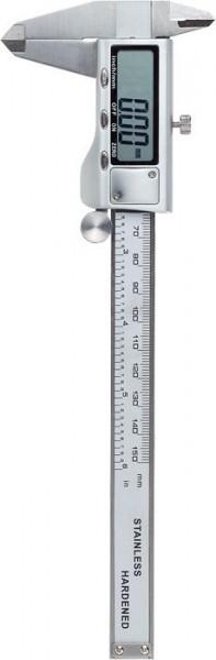 KWB Precisieschuifmaat met digitale weergave - 091000